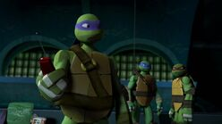 Teenage Mutant Ninja Turtles 2012 S01E12 It Came From the Depths 720p WEB-DL x264 AAC 0258
