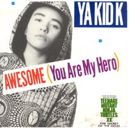 Ya-kid-k-awesome-you-are-my-hero-sbk