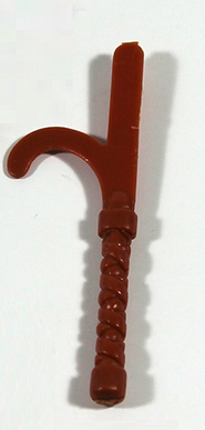 1988kama