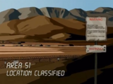 Area 51 (2003 TV series)