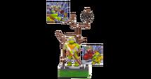 Megabloks-classic-series-donatello-dmw23-14049