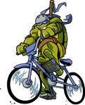 2500580-turtle371