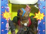 Giant Bebop (1992 action figure)