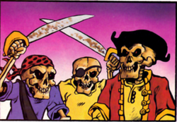 Skelepirates2