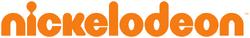Nickelodeonlogo
