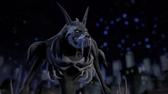 The-Forgotten-Swordsman-0199