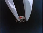 The return of dregg 34 - microbot