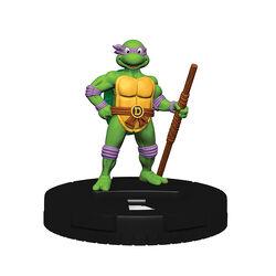 003 Donatello