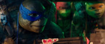 TMNT OUTS 15