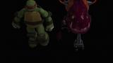Teenage Mutant Ninja Turtles 2012 Fishface-18-