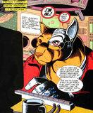 Archie verminator x 001