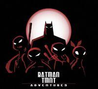 Batman-TMNT-Adv 00