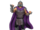 Shredder (Heroclix TMNT1-021)