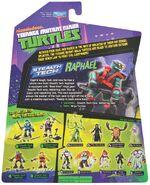 TMNT-Stealth-Tech-Raphael-2