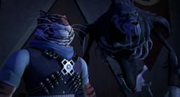 The-Super-Shredder-Tiger&Rahzar-0003