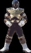Jason gold