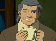 Mr. Morrison (2003 TV series) from Touch and Go (2003 episode) 0001