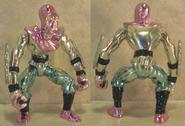 Roboticfootsoldier