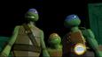 Seeing Raphael