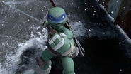 TMNT-2012-Leonardo-0295