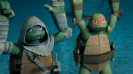 Mikey-and-Leo-386-TMNT