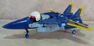 Airforcemutationraph2