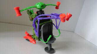 Pogo-copter-tmnt-tortugas-11668-MLV20047238952 022014-F