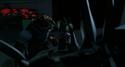 The Super Shredder 0077
