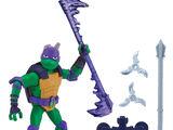 Donatello (2018 action figure)