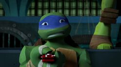 Teenage Mutant Ninja Turtles 2012 S01E12 It Came From the Depths 720p WEB-DL x264 AAC 0166