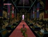 03 Battle Nexus Ruhmeshalle