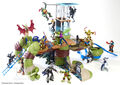 24inLeoTurtle to Playset 0 scaled 600.jpg