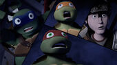 Raph-Leo-And-Mikey-tmnt-2012-73