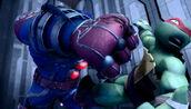 Raphael-TMNT-2012-0543