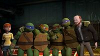 TMNT12 ShowDown2 g
