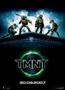 Tmnt 2007 1080 poster