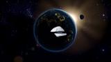 401 – Vaisseau Fugitoid Terre