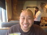 Jeff Matsuda
