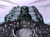 TMNT Battle Nexus b