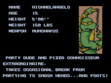 968full-teenage-mutant-ninja-turtles-screenshot (1)