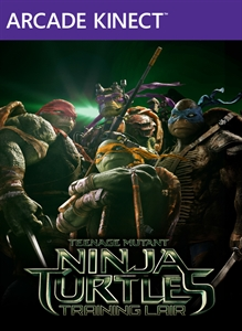 tmnt 2013 pc game download