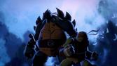 207-Slash&Raph4