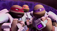 Donnie-and-Raph-043
