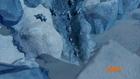 Ice Dragon15