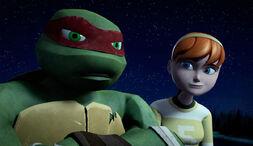 Raphael-TMNT-2012-0392