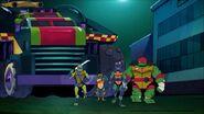 Rise of the Teenage Mutant Ninja Turtles Episode 5A.MP4 snapshot 05.58 -2018.09.28 18.04.41-