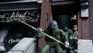 TMNT-2012-Donatello-0274