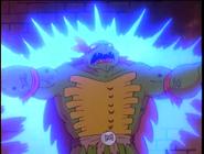 The return of dregg 7 - mutated