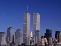 There-already-was-a-ground-zero-mosque-on-the-17th-floor-of-the-world-trade-center-1-