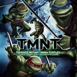 TMNT: Music from the Motion Picture